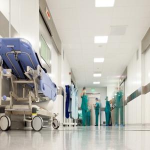 hospitalar2