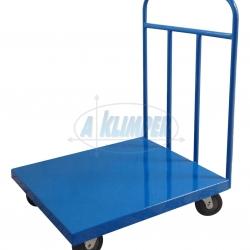 carrinho cod03