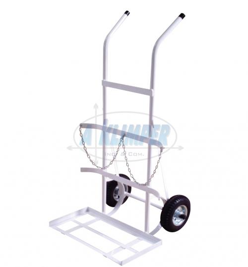 carrinho cod1880