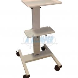 pedestal cod15