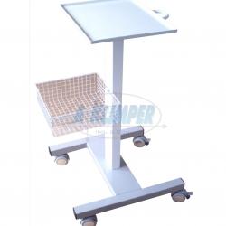 pedestal cod17