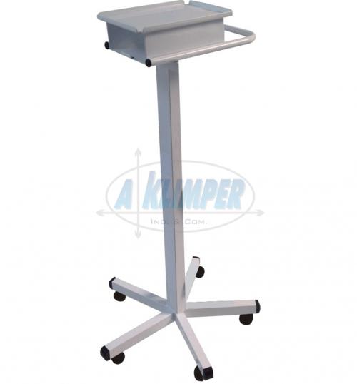 pedestal cod2015