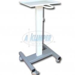 pedestal cod21