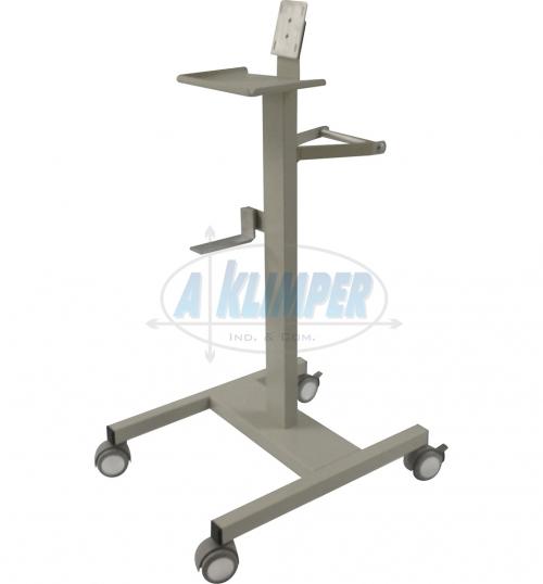 pedestal cod22
