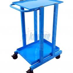 pedestal cod23