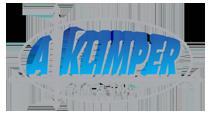 Aklimper Logo